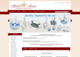atlanticaccents.com