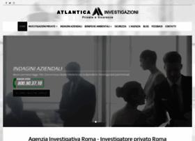 atlanticainvestigazioni.it