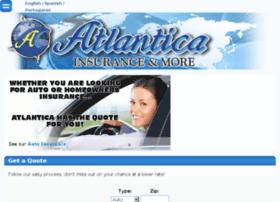 atlanticane.com