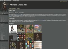 atlanticaonlinewiki.com