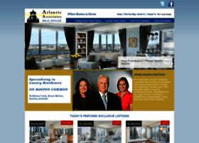 atlanticassociatesre.com