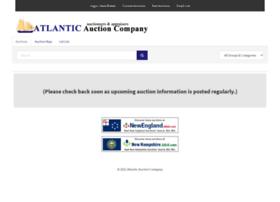 atlanticauctioncompany.hibid.com