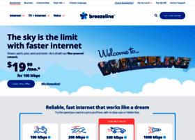 atlanticbb.com