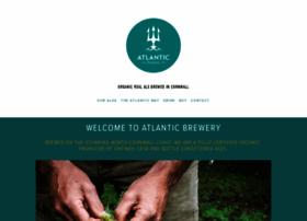 atlanticbrewery.com
