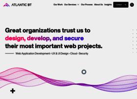 atlanticbt.com