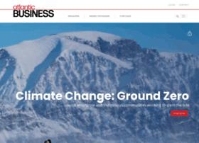 atlanticbusinessmagazine.net