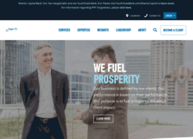 atlanticcapitalbank.com