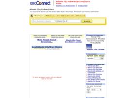 atlanticcity.areaconnect.com