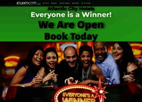 atlanticcity.com