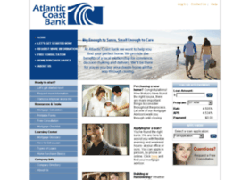 atlanticcoastbank.mortgage-application.net