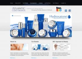 atlanticcoastbrands.com