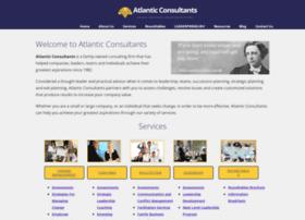 atlanticconsultants.com