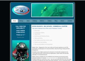 atlanticdiver.co.uk
