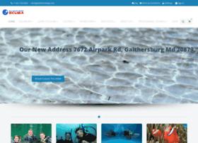 atlanticedge.com