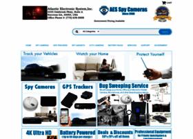 atlanticelectronic.com
