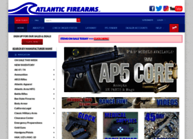 atlanticfirearms.com