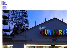 atlanticfunpark.com