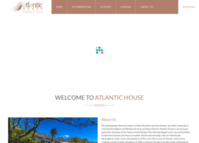 atlantichouse.co.za