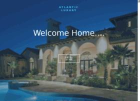 atlanticluxury.retomato.com