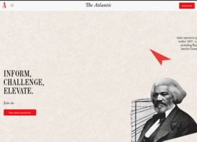 atlanticmedia.com