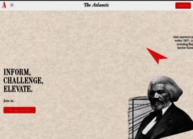 atlanticmediacompany.com