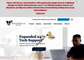 atlanticnationalbank.com