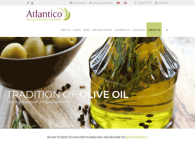 atlantico.co.uk