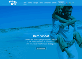 atlanticosullaguna.com.br