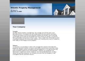 atlanticpropertiesmgt.propertyware.com