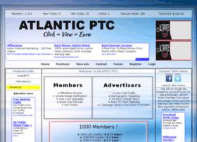 atlanticptc.com
