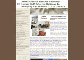 atlanticreachrentals.co.uk