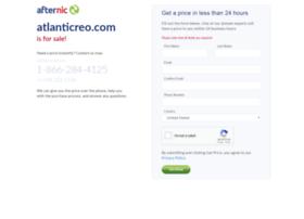 atlanticreo.com