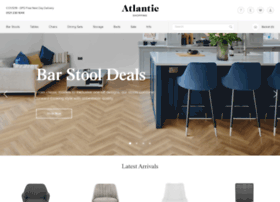 atlanticshopping.co.uk