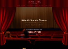 atlanticstationcinema.com