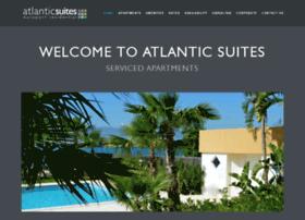 atlanticsuites.com