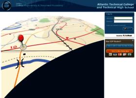 atlantictech.gdp11.com