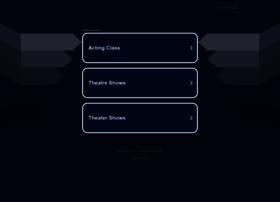 atlantictheater.com