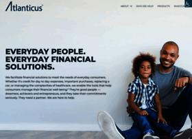 atlanticus.com