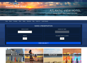 Atlanticview.com