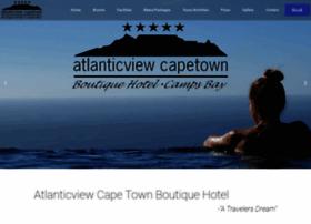 atlanticviewcapetown.com