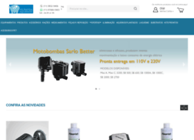 atlantidaaquarios.com.br
