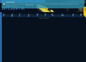 atlantik.topbetsolutions.com