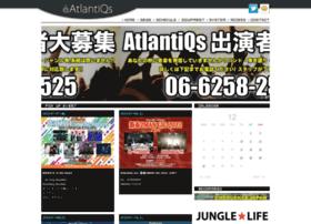 atlantiqs.com
