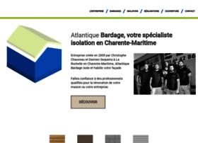 atlantiquebardage.com