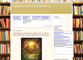 atlantis-lemuria-indonesia.blogspot.com
