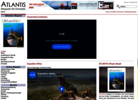 atlantis-magazin.de
