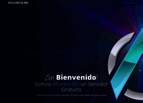 atlantis-ro.com
