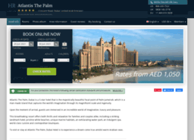 atlantis-the-palm-dubai.h-rez.com