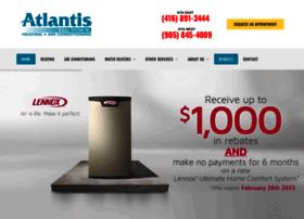 atlantisair.com