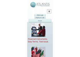 atlantiscapitals.com